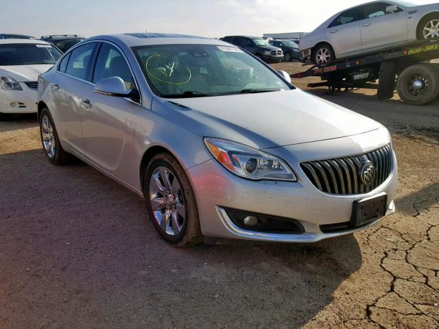click here to view 2015 BUICK REGAL PREM at IBIDSAFELY