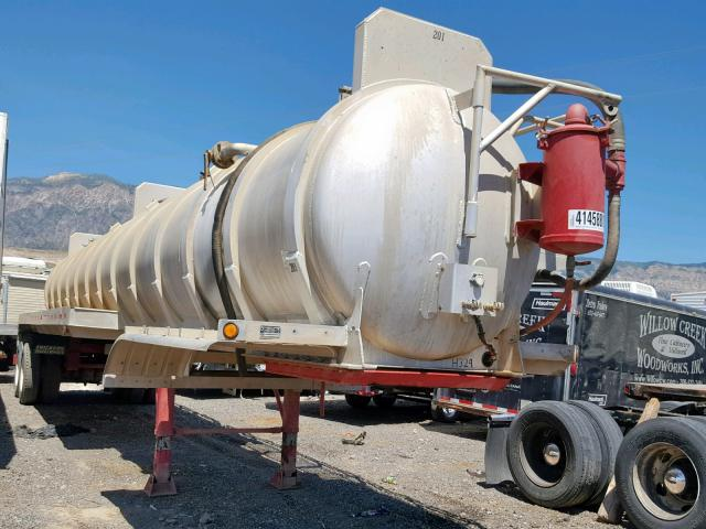 click here to view 2011 DRAG TANKER TRL at IBIDSAFELY