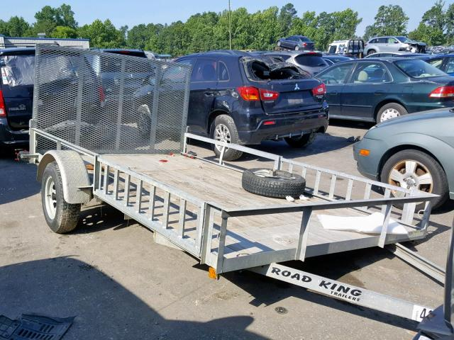click here to view 2015 ROAD TRAILER at IBIDSAFELY