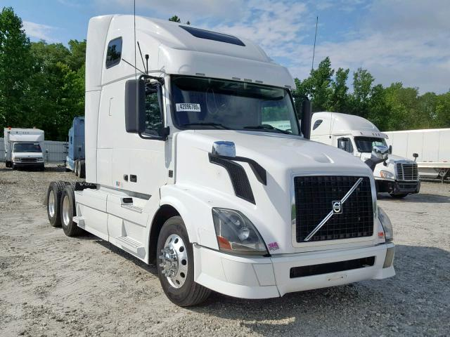 click here to view 2012 VOLVO VN VNL at IBIDSAFELY