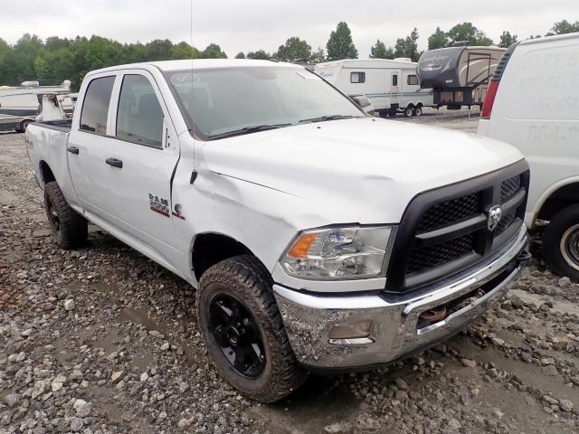 click here to view 2017 RAM 2500 SLT at IBIDSAFELY