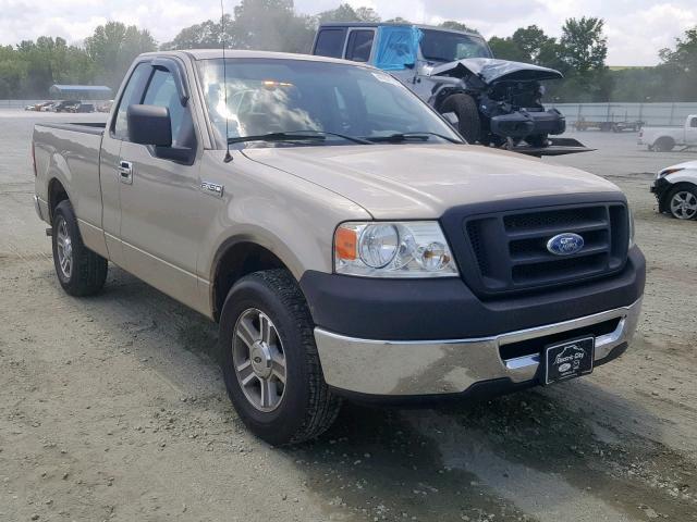 1FTRF12288KD13081-2008-ford-f150