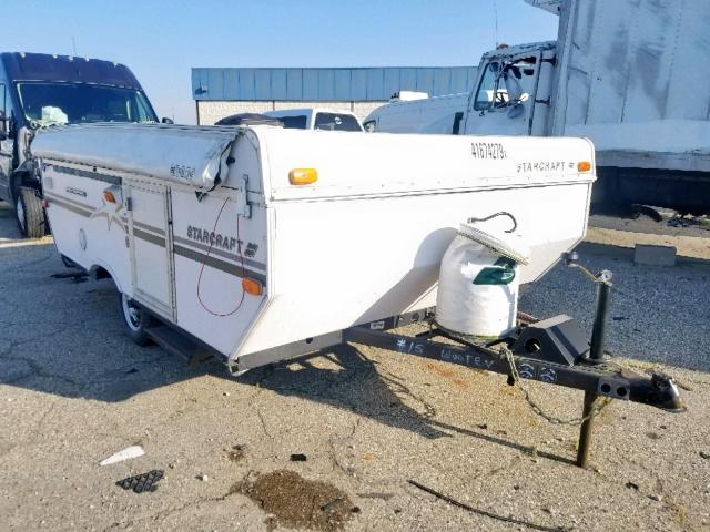 click here to view 2004 STAR TRAILER CO at IBIDSAFELY