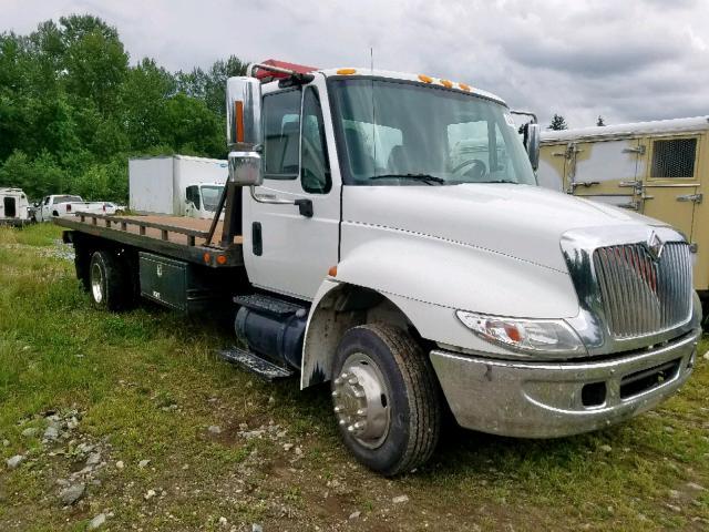 1HTMMAAL54H676801-2004-international-4000-serie