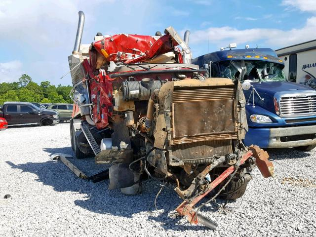 Mack 600 CHN600 salvage cars for sale: 2007 Mack 600 CHN600