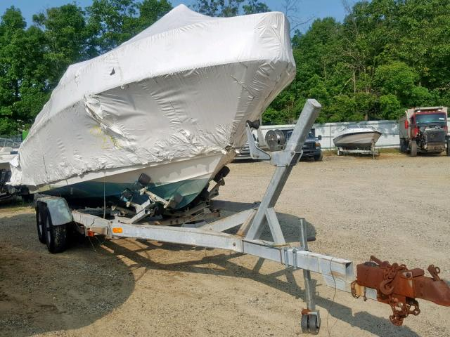 click here to view 1989 SEAR 230 CUDDY at IBIDSAFELY