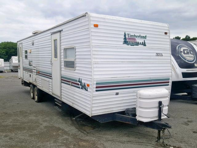 click here to view 2002 TIMB CAMPER at IBIDSAFELY