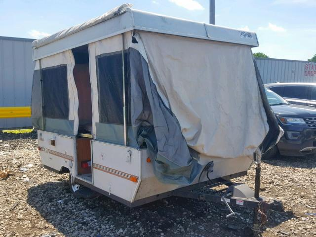 click here to view 2000 JAYCO QUEST 10 at IBIDSAFELY