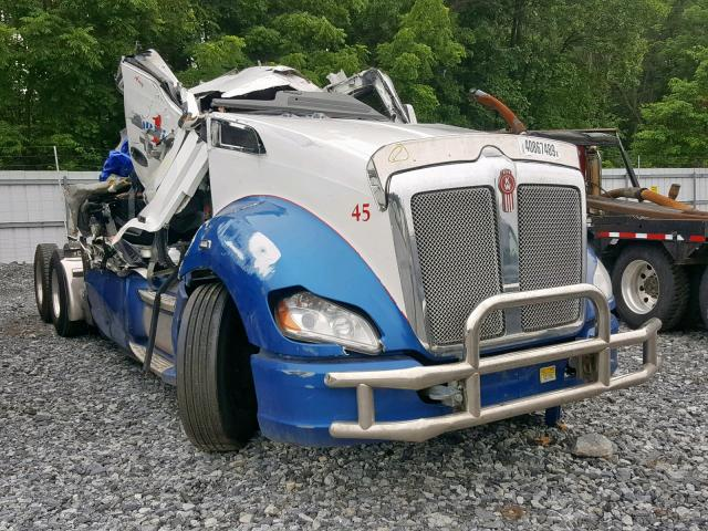 click here to view 2017 KENWORTH CONSTRUCTI at IBIDSAFELY