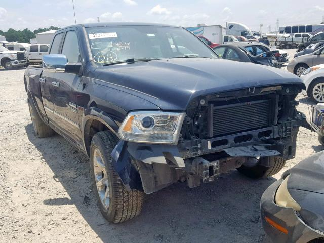 click here to view 2015 RAM 1500 LARAM at IBIDSAFELY