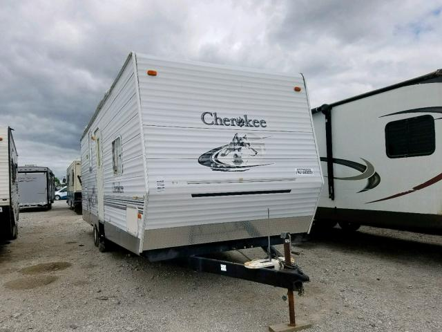 click here to view 2004 WILDWOOD CHEROKEE at IBIDSAFELY