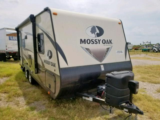 click here to view 2019 STAR MOSSY OAK at IBIDSAFELY