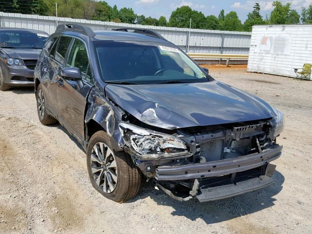 Outback Danville Va >> 4s4bsbjc9f3269933 2015 Subaru Outback 2 In Va Danville