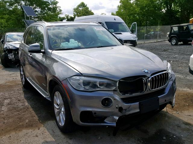 click here to view 2018 BMW X5 XDRIVE3 at IBIDSAFELY
