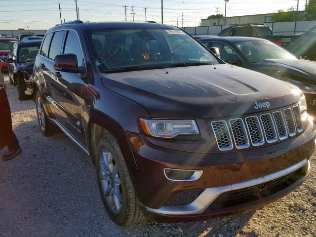 1C4RJFJG0FC629316-2015-jeep-grand-cher