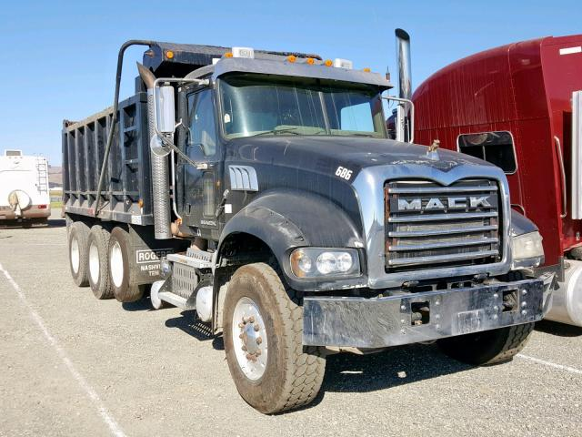 Salvage, Rebuildable and Clean Title Heavy Duty Trucks for