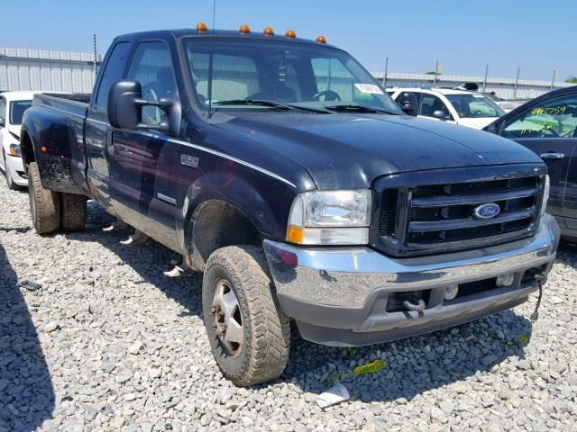 2002 Ford F350 >> 2002 Ford F350 Super 7 3l 8 For Sale In Appleton Wi Lot 41469139