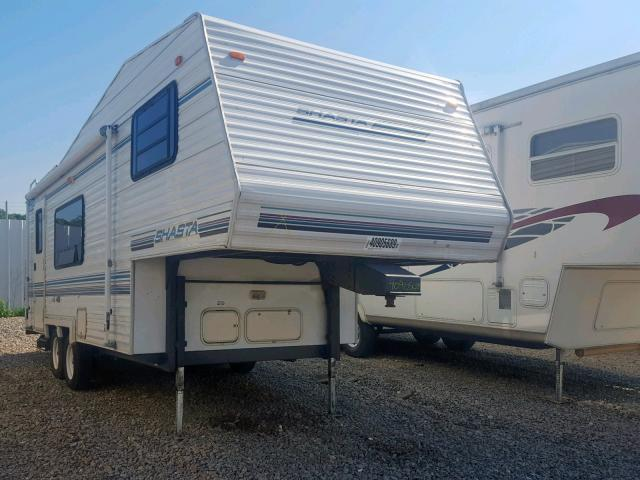 click here to view 1994 SHAS 5TH WHEEL at IBIDSAFELY