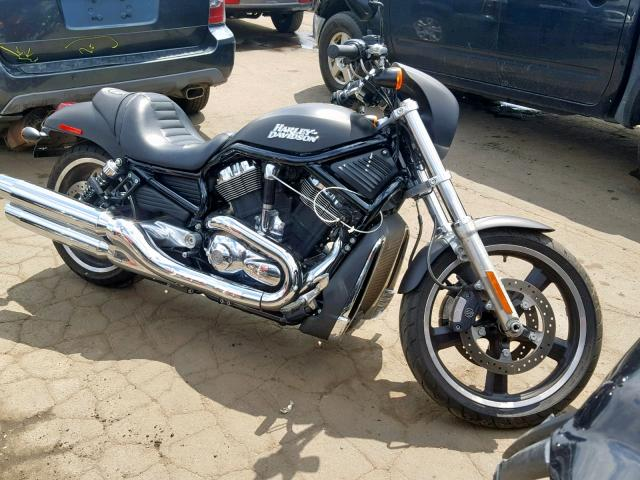 click here to view 2008 HARLEY-DAVIDSON VRSCD at IBIDSAFELY