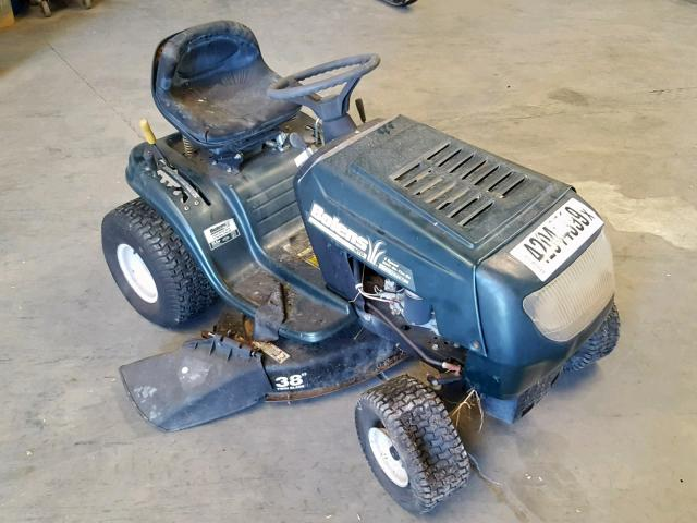 click here to view 2000 BOLE MOWER at IBIDSAFELY