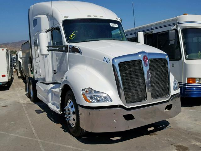 click here to view 2013 KENWORTH CONSTRUCTI at IBIDSAFELY