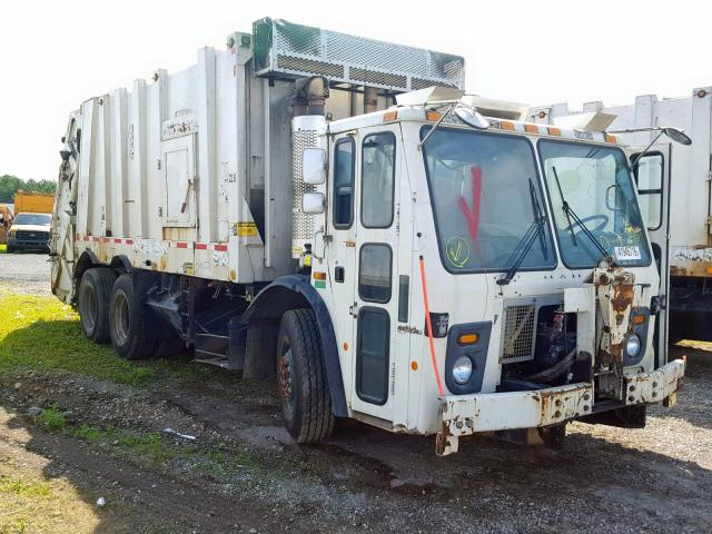 click here to view 2009 MACK 600 LEU600 at IBIDSAFELY