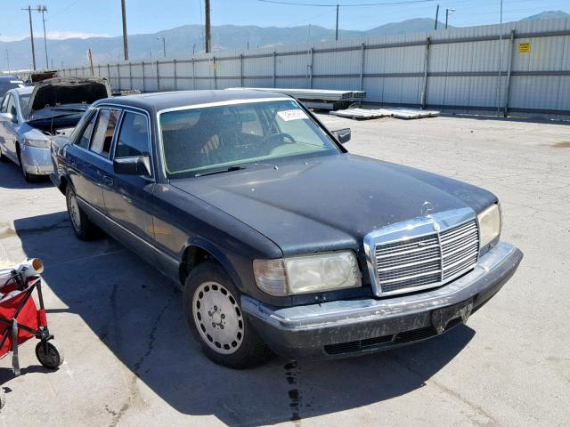 WDBCB25D9HA278043-1987-mercedes-benz-all-other