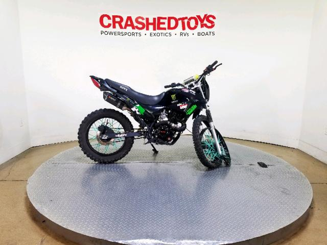 click here to view 2018 RPS 250CC at IBIDSAFELY
