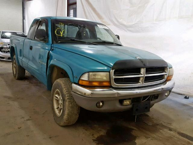 1B7GG23Y2VS244025-1997-dodge-dakota
