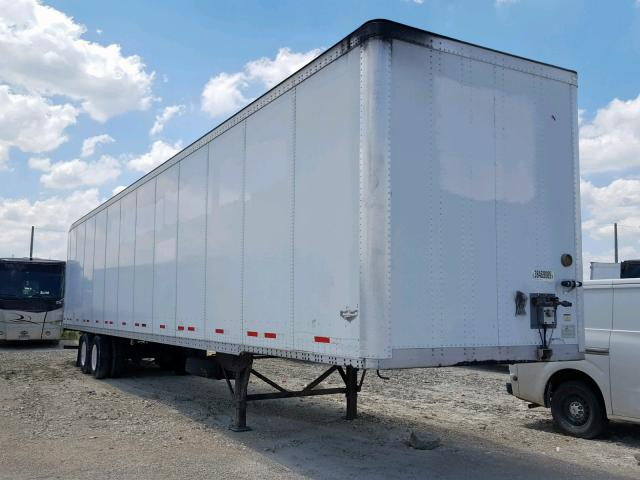 click here to view 2007 WABASH DRY VAN at IBIDSAFELY