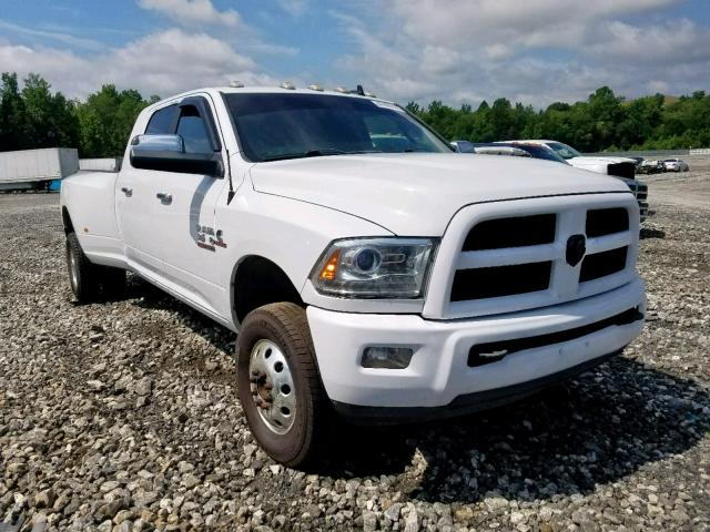 click here to view 2015 RAM 3500 LONGH at IBIDSAFELY