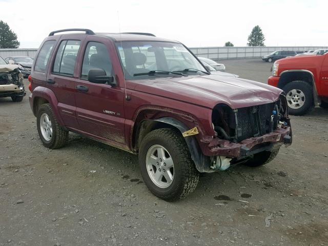 1J4GL58K22W328460-2002-jeep-liberty