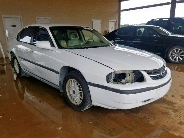 2G1WF55E529321852-2002-chevrolet-impala