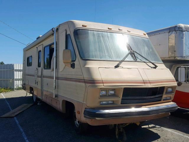 click here to view 1986 PACE MOTORHOME at IBIDSAFELY