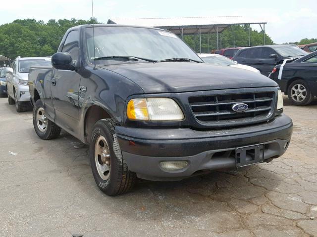 1FTRF17243NA50832-2003-ford-f150