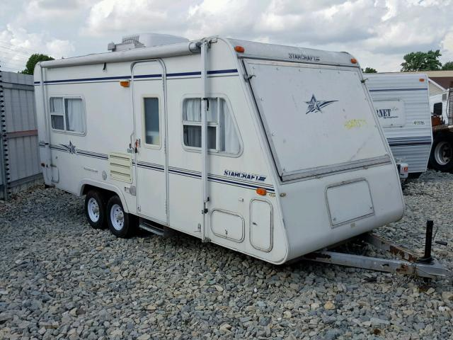 click here to view 2000 STAR CAMPER at IBIDSAFELY