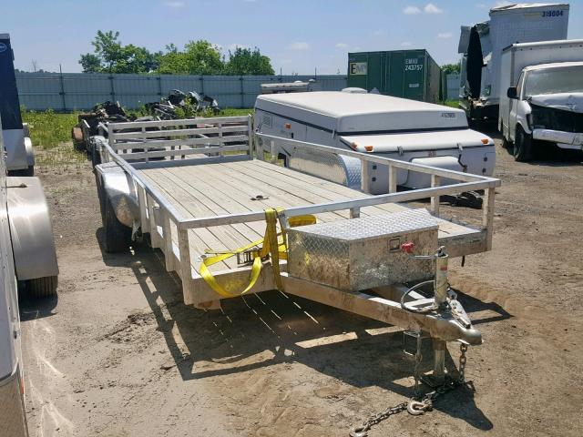 click here to view 2019 QUAL TRAILER at IBIDSAFELY