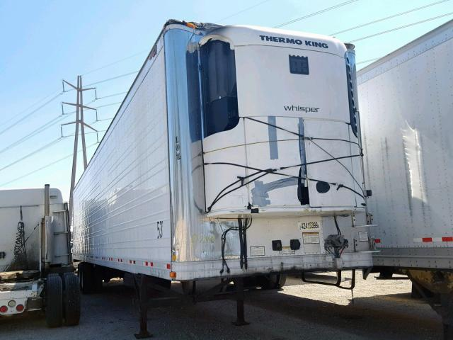 click here to view 2006 GREA REEFER TRL at IBIDSAFELY