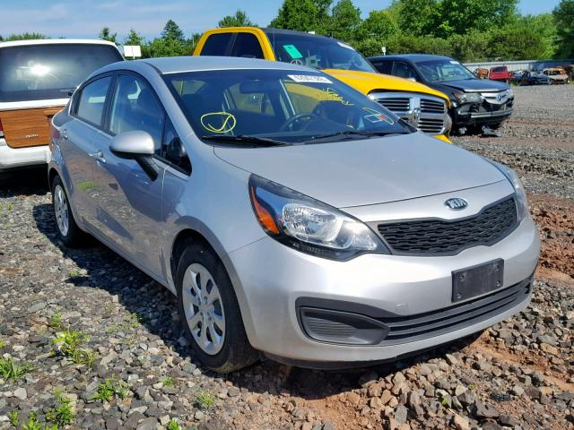click here to view 2014 KIA RIO LX at IBIDSAFELY