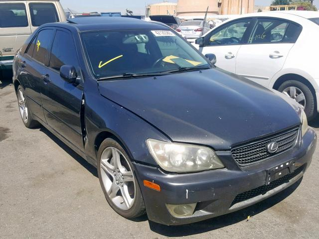 JTHBD192440092936-2004-lexus-is