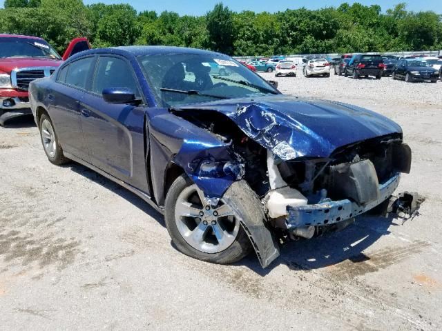 click here to view 2014 DODGE CHARGER SX at IBIDSAFELY