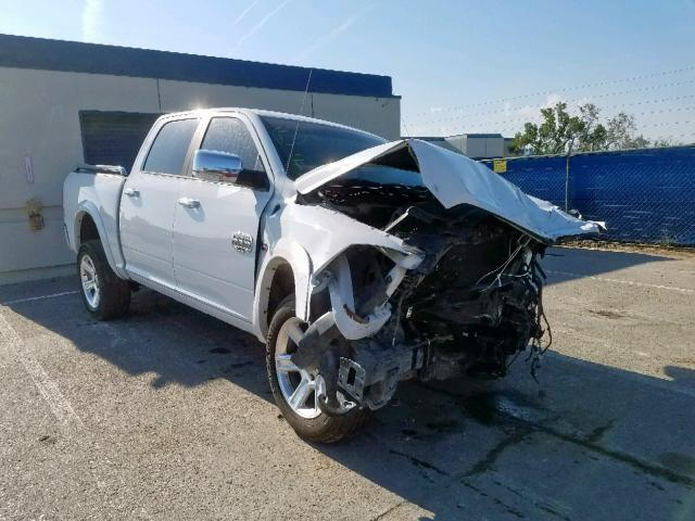 click here to view 2016 RAM 1500 LONGH at IBIDSAFELY
