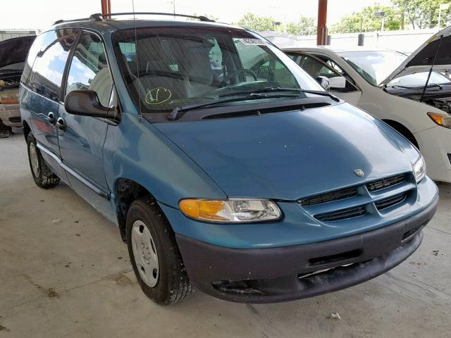 2B4FP25B2XR219082-1999-dodge-caravan