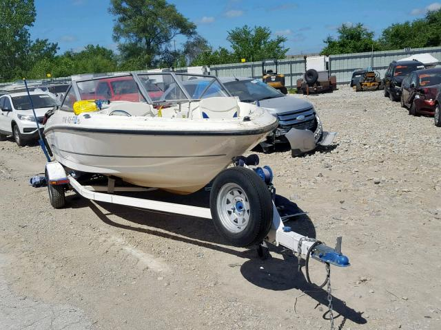 click here to view 2005 BAYL 175BR at IBIDSAFELY