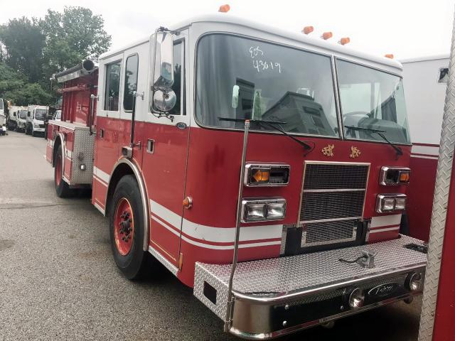 click here to view 1998 PIERCE MFG. INC. PIERCE at IBIDSAFELY