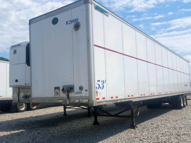 click here to view 2009 GDAN TRAILER at IBIDSAFELY