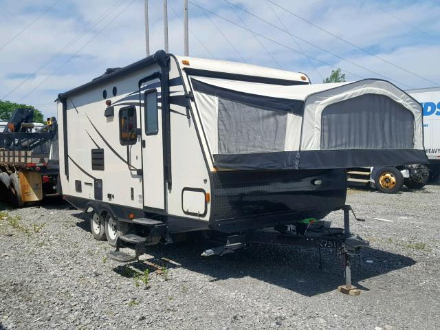 click here to view 2015 WILDWOOD PALOMINO at IBIDSAFELY