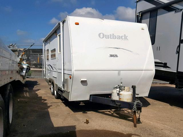 click here to view 2004 KEYSTONE OUTBACK at IBIDSAFELY