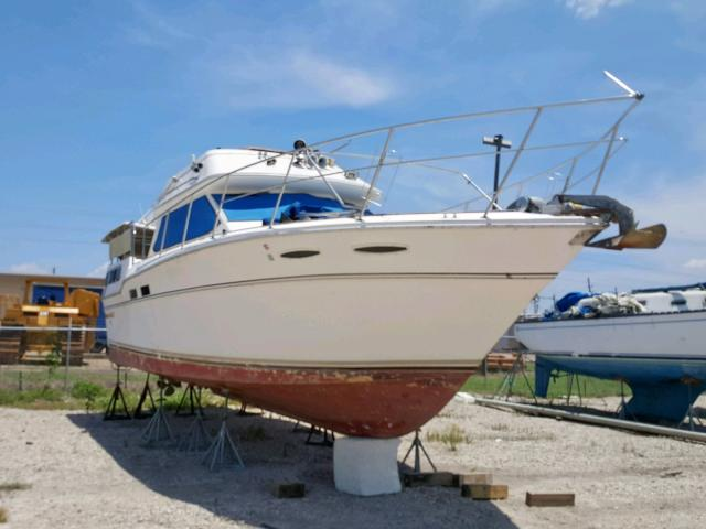 click here to view 1983 SEAR  BOAT at IBIDSAFELY