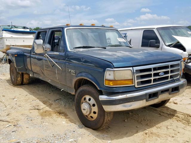 1FTJW35F1SEA72557-1995-ford-f350